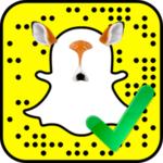 Как-включить-мордочки-в-Snapchat