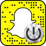 Как-включить-Snapchat