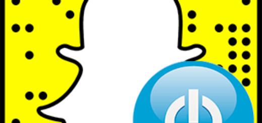 Как-включить-снапы-в-Snapchat