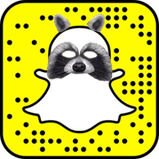 Как-включить-стикеры-в-Snapchat