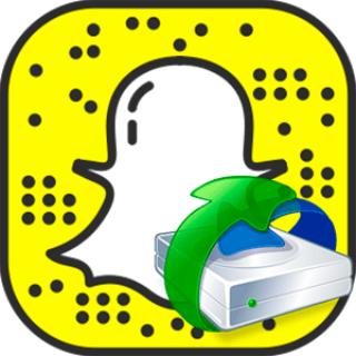 Как-восстановить-фото-в-Snapchat