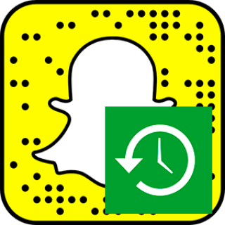 Как-восстановить-пароль-в-Snapchat