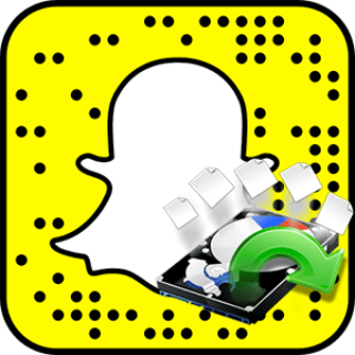 Как-восстановить-Snapchat-без-ника