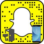 Как-зайти-в-Snapchat-с-телефона