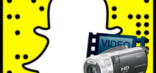 Как-записать-видео-в-Snapchat-с-мордочками
