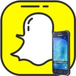 Как-зарегистрироваться-в-Snapchat-через-телефон