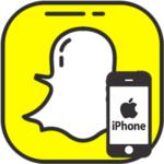 Как-зарегистрироваться-в-Snapchat-с-Iphone