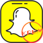 Как-зарегистрироваться-в-Snapchat-в-Крыму