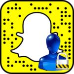 Кто-видит-воспоминания-в-Snapchat