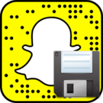 Куда-сохраняются-фото-из-Snapchat