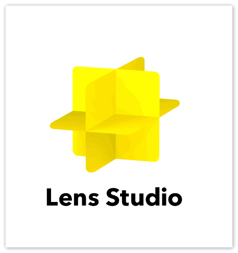 Lens Studio Snapchat