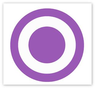 Лого 2 Snapchat