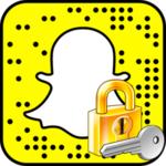 Пароль-для-Snapchat---какой-можно-придумать