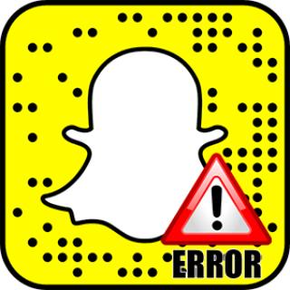 Почему-не-получается-создать-аккаунт-в-Snapchat