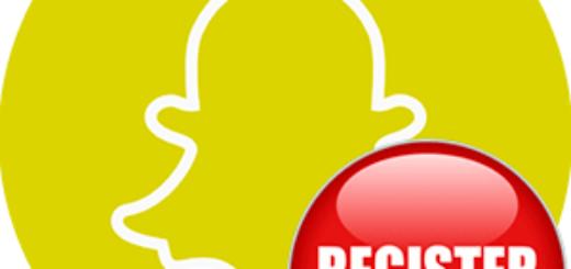 Почему-не-получается-зарегистрироваться-в-Snapchat