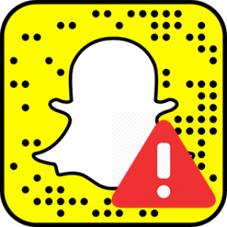 Почему-не-появляются-снапы-в-Snapchat
