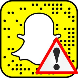 Почему-не-работает-Snapchat---что-делать