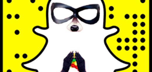 Почему-не-работают-маски-в-Snapchat