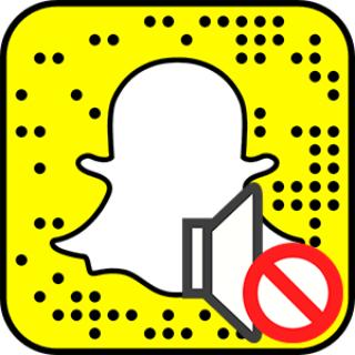 Почему-нет-звука-в-Snapchat-на-видео