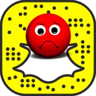 Почему-Snapchat-не-распознает-лицо-–-что-делать