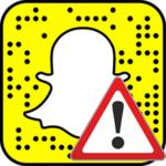 Почему-в-Snapchat-не-работают-эффекты