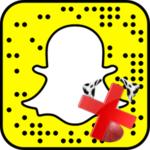 Почему-в-Snapchat-нет-рожиц