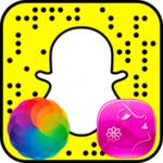 Приложения-похожие-на-Snapchat