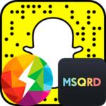 Приложения-похожие-на-Snapchat-на-Android