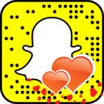 Сердечки-из-Snapchat---что-означают