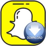 Скачать-Snapchat-новую-версию-бесплатно