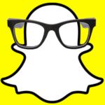 Скачать-старую-версию-Snapchat