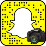 Snapchat-фото---как-фотографироваться