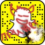 Snapchat---как-пользоваться-эффектами-и-как-их-открыть