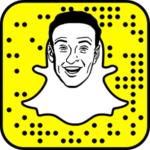 Snapchat---как-пользоваться-эффектами-Лицо-на-Андроид
