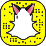 Snapchat-линзы---почему-они-не-работают
