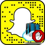 Snapchat---не-удалось-подключиться-к-серверу