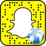 Snapchat-официальный-сайт-