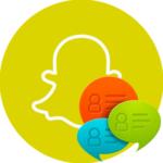 Snapchat---отзывы-о-программе-и-описание-функций