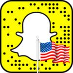 Snapchat---перевод-с-английского