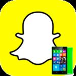 Snapchat-в-Nokia-XL