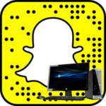 Snapchat---вход-через-компьютер
