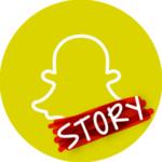 Создатель-Snapchat---история-создания-приложения