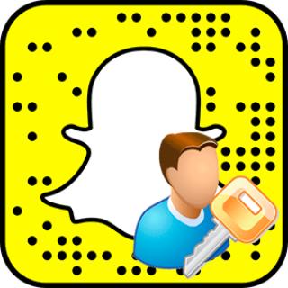 Вход-в-Snapchat---как-правильно-зайти