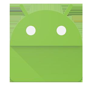 Андроид-icon