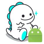 bigo-live-na-android