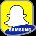 Snapchat для Samsung