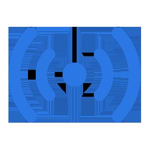 Трансляция-icon