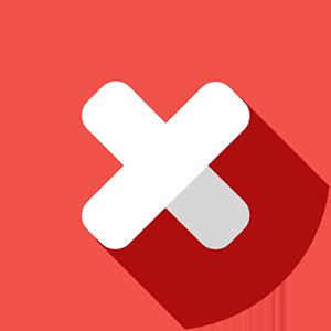 Удалить-icon