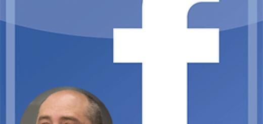 Фейсбук Аркадия Бабченко - официальная страница