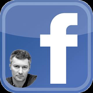 Фейсбук Евгения Ройзмана - официальная страница